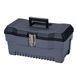 16-InchMulti-Purpose Tool Box by Stack-On