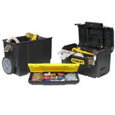 Best Rolling Tool Chest for the Money2
