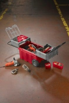 Best Rolling Tool Chest for the Money3