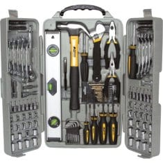 Best Starter Mechanic Tool Set