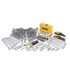 Best Starter Mechanic Tool Set2