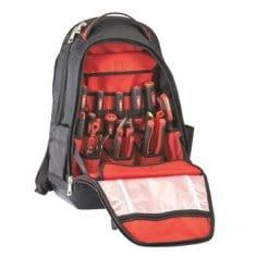 Best Tool Backpack Review3