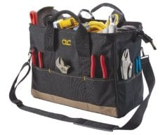 Best Tool Bag in the World