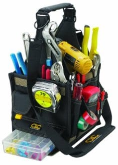 Best Tool Bag in the World3