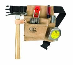 Best Tool Bags for Carpenters2