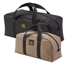 Best Tool Bags for Electricians2