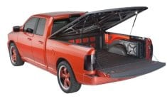 Best Tool Box for Toyota Tacoma2