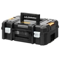 Best Tool Box for the Money