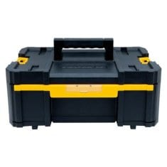Best Tool Box for the Money2