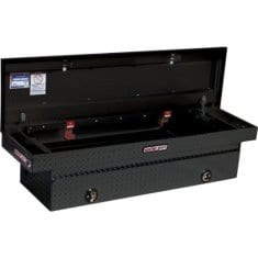 Best Tool Boxes for Trucks Reviews2