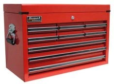 Best Tool Chest for Home Garage2