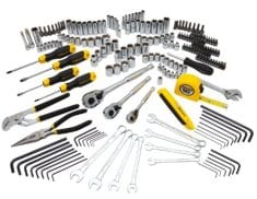 Best Tool Kits for the Home