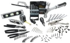 Best Tool Sets for the Money3
