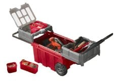 Best Toolbox for Electrician3