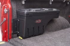 Best Truck Tool Box for the Money3