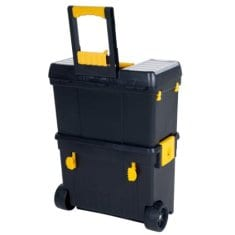 Cheap Roll Away Tool Boxes