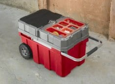 Cheap Roll Away Tool Boxes3