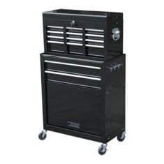 Cheap Tool Chest on Wheels