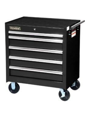 Dr Value Series Cabinet