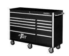 Extreme Tools Toolbox Review