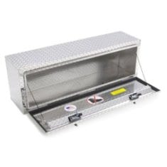 Top Mount Tool Boxes for Trucks2