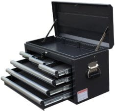 Top Rated Tool Chests2