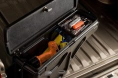 Top Side Tool Boxes for Trucks