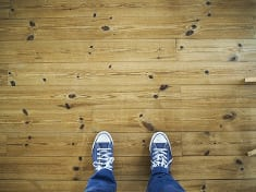What Tool to Use to Cut Laminate Flooring