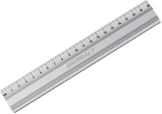 What Tools Are Used to Measure Length