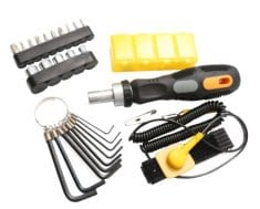 What Tools Do Electricians Need3