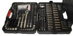 What is the Best Craftsman Tool Set3