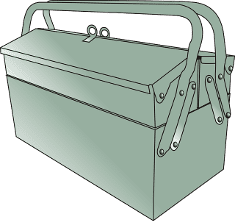 Where Are Craftsman Tool Chests Made