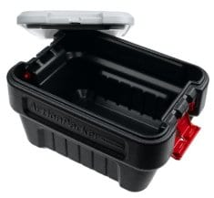 Where Can I Buy a Tool Box for a Truck2