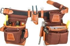 Where to Buy Occidental Leather Tool Bags2