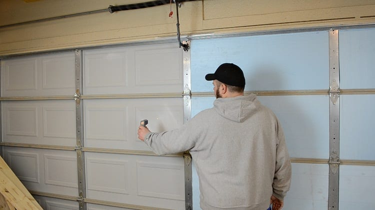 Do You Need To Insulate Your Garage If You Have HVAC?