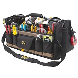 The Best 5 Toolboxes for Electricians 4