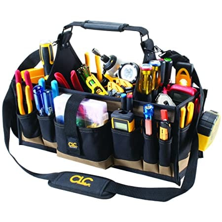 The Best 5 Toolboxes for Electricians 3
